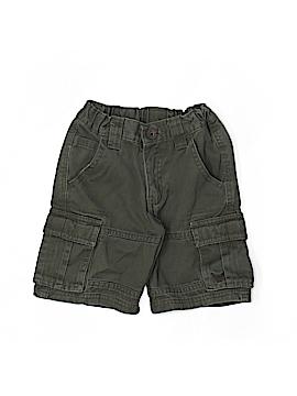Company 81 Cargo Shorts Size 2T