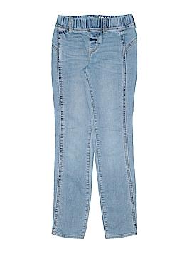 Gap Kids Casual Pants Size 8 (Slim)