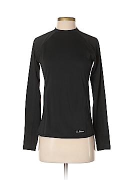 L.L.Bean Active T-Shirt Size XS