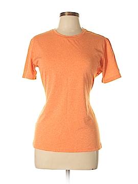 Brooks Short Sleeve T-Shirt Size L