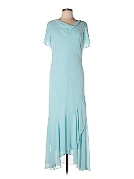Worthington Cocktail Dress Size 12