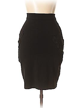 Haute Monde Casual Skirt Size M