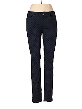 Trafaluc by Zara Jeans Size 10