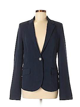 Ambiance Apparel Blazer Size M