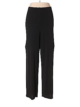 NY&Co Casual Pants Size XL