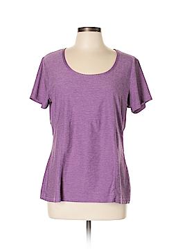 Eddie Bauer Active T-Shirt Size XL (Petite)