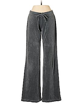 Express Fleece Pants Size XS