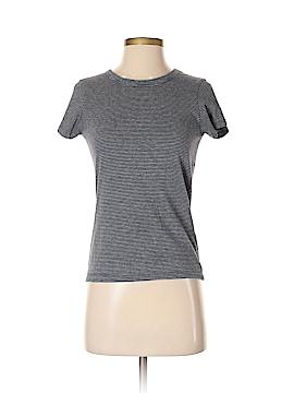 Alternative Earth Short Sleeve T-Shirt Size S