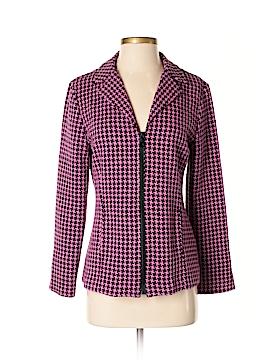 Cheryl Nash Windridge Jacket Size S
