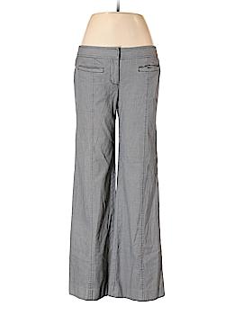 CeCe by Cynthia Steffe Casual Pants Size 8