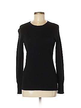 Hayden Sweatshirt Size M