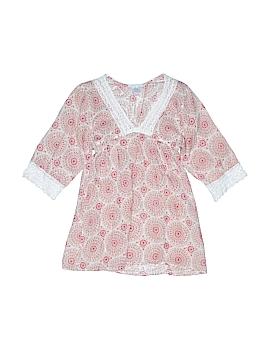 Eberjey 3/4 Sleeve Top Size 14