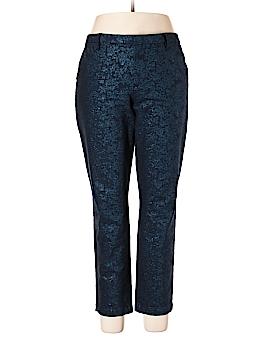 J Brand Dress Pants 31 Waist