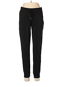 Betsey Johnson Casual Pants Size L
