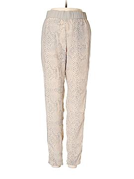 Lucy Paris Casual Pants Size S