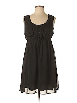 No Boundaries Casual Dress Size XL(15-17)