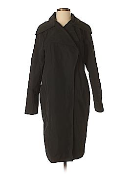Jarbo Jacket Size 38 (IT)