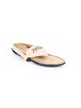 VanEli Sandals Size 11
