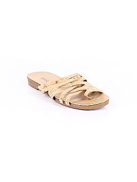 VanEli Mule/Clog Size 8