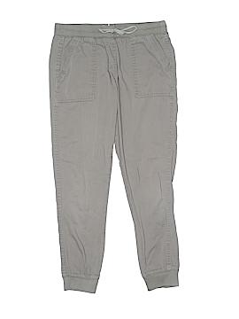 Peek... Cargo Pants Size 10