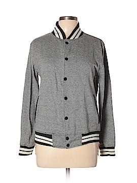 Trademark Brooklyn Cloth Jacket Size M