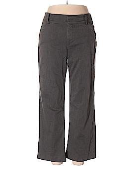 Lee Dress Pants Size M
