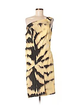 Kaufmanfranco Casual Dress Size 8