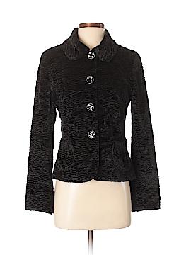 Helene Berman Jacket Size XS