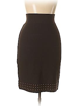 Vivienne Vivienne Tam Casual Skirt Size L