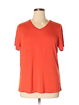 Soma Short Sleeve T-Shirt Size L