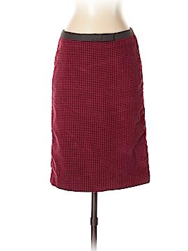 Orla Kiely Casual Skirt Size 1