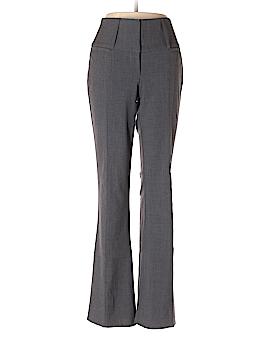 Memoir Dress Pants Size 1