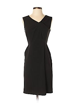 New York & Company Casual Dress Size 0