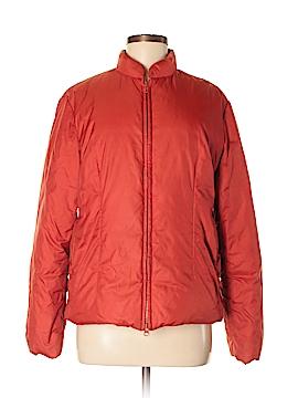 Sisley Coat Size M