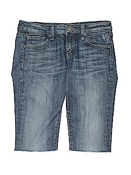 Vigoss Denim Shorts Size 5