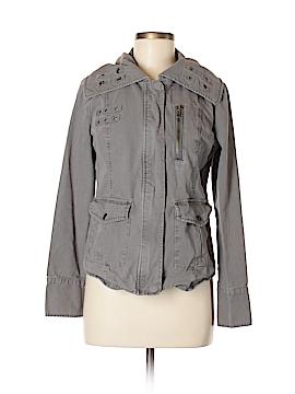 Trouve Jacket Size M