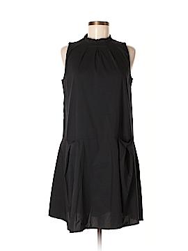 Grace Elements Casual Dress Size 6