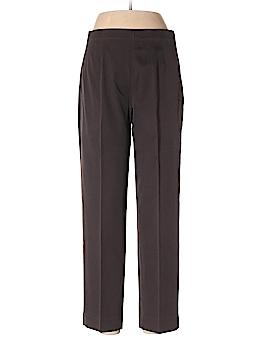 Zozo Casual Pants Size 8