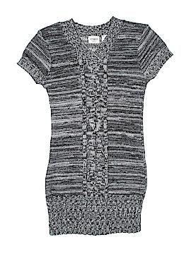 Cato Girls Dress Size M (Kids)