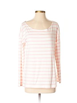 Baukjen Long Sleeve T-Shirt Size 6