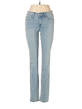 CALVIN KLEIN JEANS Jeans 26 Waist