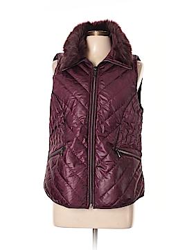 Teez-Her Vest Size L