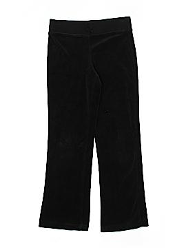 Circo Velour Pants Size 7 - 8