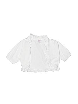 Little Miss Attitude Cardigan Size 3T