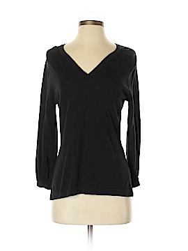Anne Klein 3/4 Sleeve T-Shirt Size S