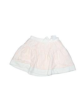 Maeli Rose Skirt Size 5 - 6