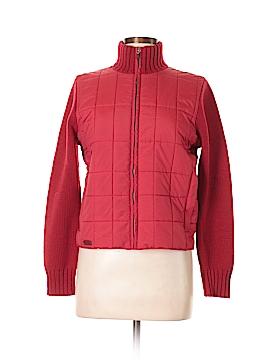 Ralph Lauren Jacket Size M