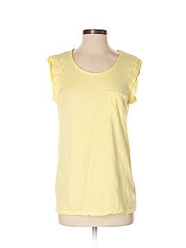 Mod-O-Doc Short Sleeve T-Shirt Size S