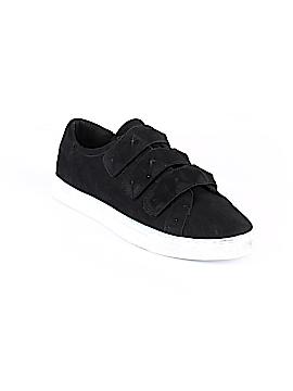 Rebecca Minkoff Sneakers Size 10