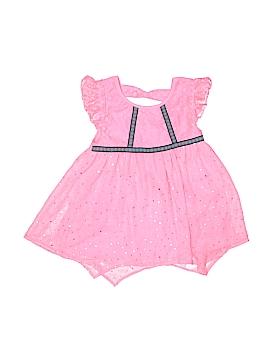Little Lass Dress Size 10/12
